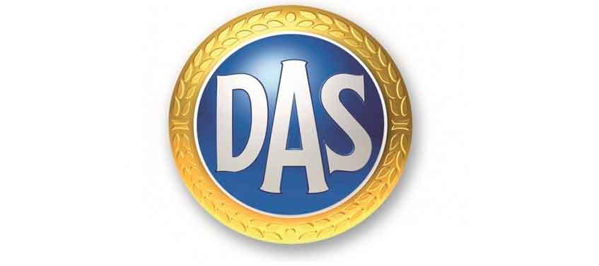 logo-das.jpg