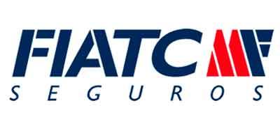 logo-fiatc.jpg