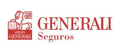 logo-generali.jpg