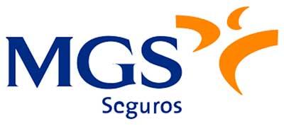 logo-mgs.jpg