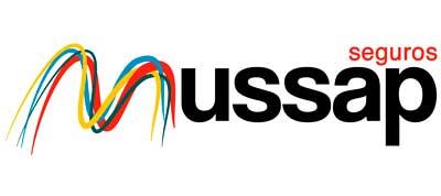 logo-mussap.jpg