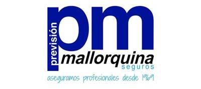 logo-pm.jpg