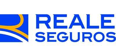 logo-reale.jpg